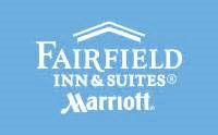 Fairfield Inn & Suites Van